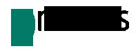 Logo-GMattos-Branco-200x200_b